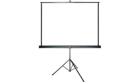Ekran przenośny 203x152cm dla projektorów XGIMI