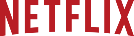 Netflix - seria MoGo i Halo